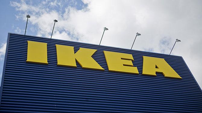 Sella educational e commerce ikea un successo gi al primo anno - Ikea ordini on line ...